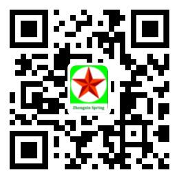 3cd460f461ea6c5e75291eafb38ce0d3.png